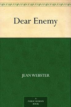 Dear Enemy by [Webster, Jean]