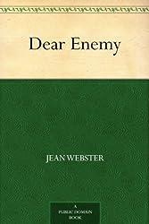 Dear Enemy (English Edition)
