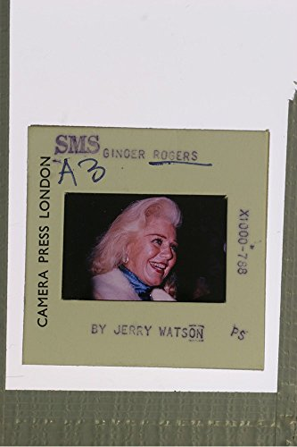 slides-photo-of-a-side-view-of-ginger-rogers