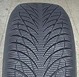 Goodride, pneumatico SW602per tutte le stagioni (195/65R1591H)