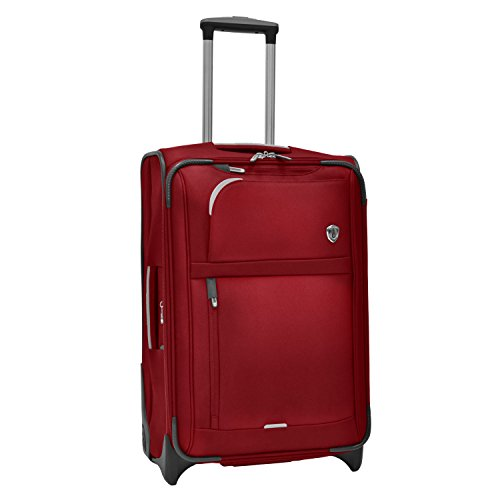 travelers-choice-birmingham-25-expandable-rollaboard-red