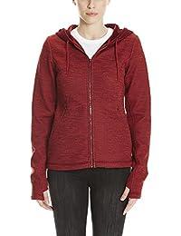 dbeafccac26 Amazon.es  Bench - Ropa de abrigo   Mujer  Ropa