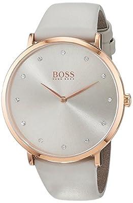 Reloj Hugo Boss para Mujer 1502412 de Hugo Boss