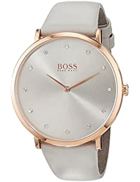 Hugo Boss Damen-Armbanduhr 1502412