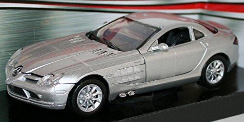 Motor Max - Coche a Escala, 1:24 (73306)
