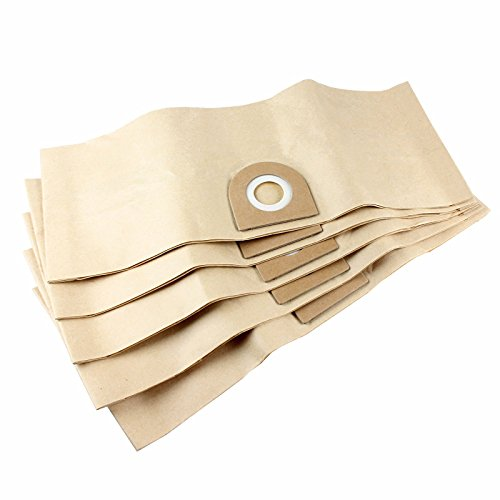 first4spares-dust-bags-for-vax-vcc-08-commercial-canister-vacuum-cleaners-pack-of-5