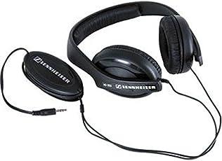 Bajaao Sennheiser HD 202 Intense Stereo Headphones