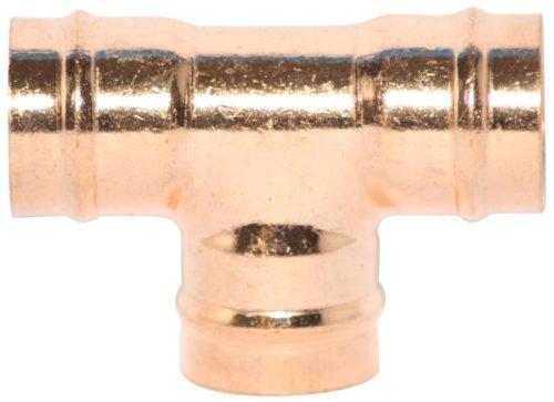 plumb-pak-pre-soldered-equal-tee-22mm-pack-of-3