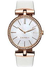 Esprit Damen-Armbanduhr ES109112002