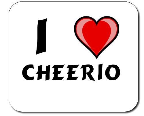 mauspad-mit-aufschrift-ich-liebe-cheerio-vorname-zuname-spitzname