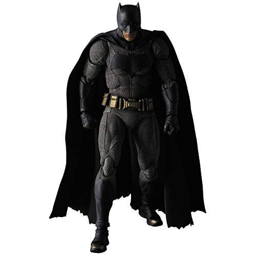 Batman feb162747