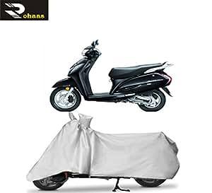 Suzuki Access 125 SE Body Cover ROHAAS
