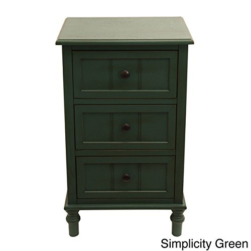 simplify-3-drawer-chest-dresser-end-table-or-accent-table-simplicity-green-by-simplify
