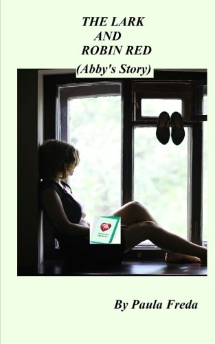 the-lark-and-robin-red-abbys-story