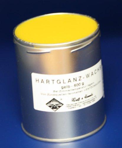 wasserroser-600-g-bohnerwachs-hartglanzwachs-bodenwaschs-trennwachs-gelb-made-in-germany