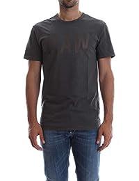 G-STAR RAW D04469-2653, Camiseta Para Hombre