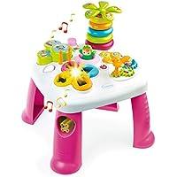 Smoby 211170 - Cotoons Activity preisvergleich bei kleinkindspielzeugpreise.eu