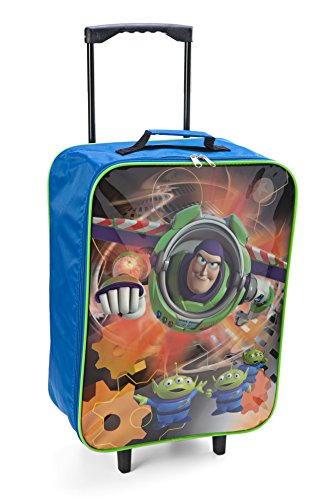 disney-toy-story-buzz-lightyear-in-flight-roller-backpack