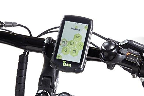 Fahrrad Display