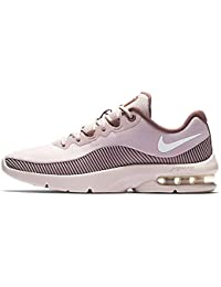 9ae7917c39 Nike Women's Shoes Online: Buy Nike Women's Shoes at Best Prices in ...