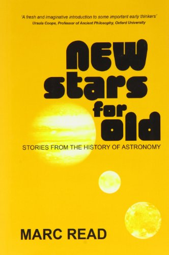 New Stars for Old