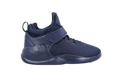Nike 845075-400