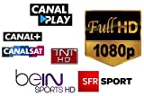 World IPTV EPG Support Quality Uptime 99.8% live Channels Run Online 24/7 Channels Over 40 GB/s Bandwith 1300+ LIVE CHANNELS and 2000 VOD SD,HD,FHD,UHD Android, PC, SmartTV ,VLC, MAG Enigma2 Supports any IPTV Device No Broken Links+ Video On Demand S...