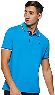 Champion Men's Polo
