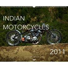Suchergebnis auf für: indian motorrad Kalender