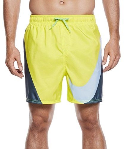 Herren Nike Swim Trunks (Nike Swim Beach 5.5
