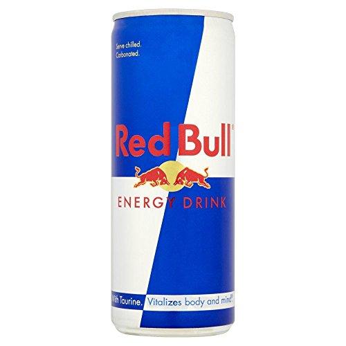 red-bull-bebida-energetica-250-ml-paquete-de-2-latas