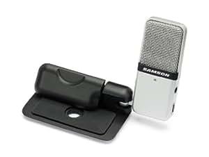 Samson SAGOMIC Microfono