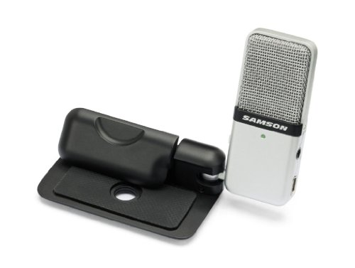 samson-sagomic-go-mic-clip-on-usb-microphone-white