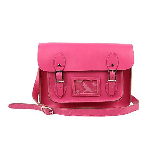 yasmin-bags-damen-satchel-tasche-pink-pink-13-medium-13-medium