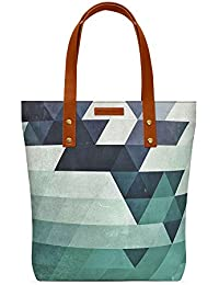 897772a41134c7 DailyObjects Tote Hand Bag