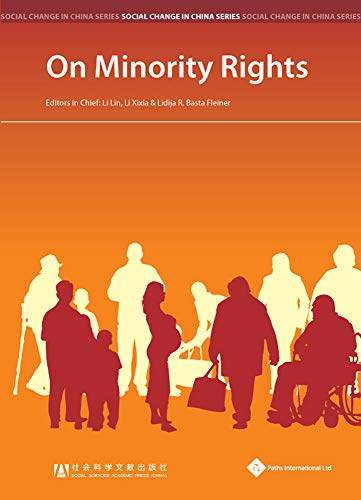 On Minority Rights (Social Change in China)