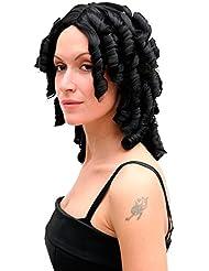 Suchergebnis Auf Amazonde Für Piraten Haarschmuck