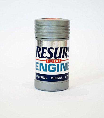 restaurador-para-motores-resurs-total-50-g