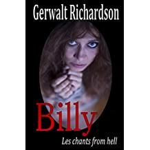 Billy: les chants from hell