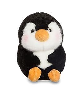 Aurora World 1681512,7cm Rolly Mascotas pingüino Juguete