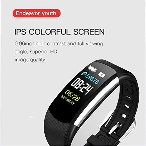 Zoom IMG-3 feifeij bluetooth smart watch impermeabile
