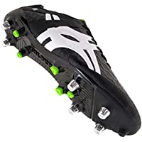 Amazon.fr   Gilbert - Chaussures   Rugby   Sports et Loisirs e6735dfc669