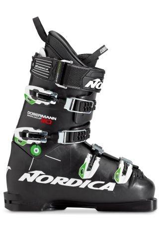 scarpone-nordica-articolo-05000801-modello-race-con-flex-110-e-scarpetta-interna-stringata