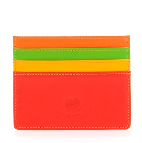 mywalit-luxury-leather-double-sided-credit-card-id-holder-style-160-gift-boxed-jamaica