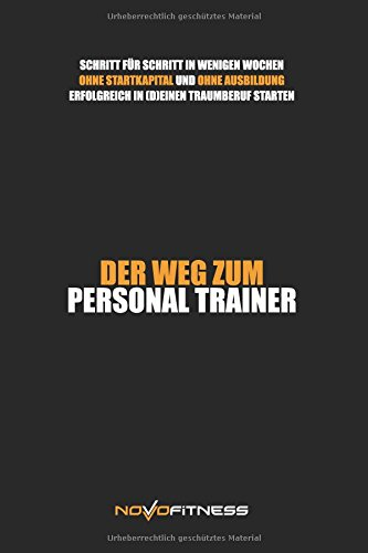 ᐅᐅ】 Personal Trainer Ausbildung Test Analyse 09 / 2018 » ✅ VIDEO
