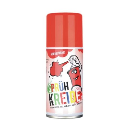 marquito-gesso-bomboletta-spray-lavabile-per-bambini-150-ml-rosso