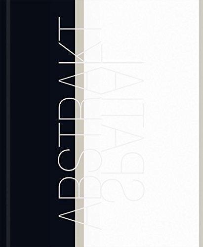 Abstrakt - Spatial: Malerei im Raum
