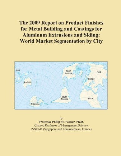 the-2009-report-on-product-finishes-for-metal-building-and-coatings-for-aluminum-extrusions-and-sidi