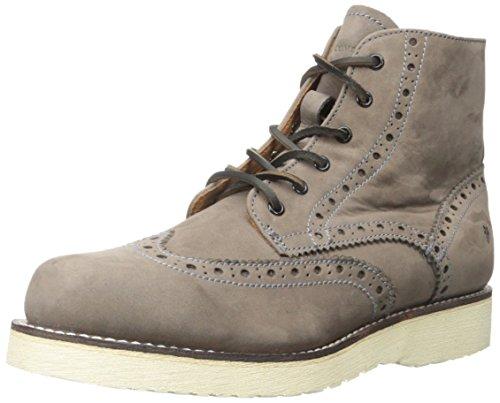 frye-mens-arkansas-wedge-wingtip-boot-charcoal-105-m-us