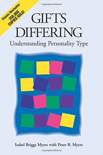 gifts-differing-understanding-personality-type